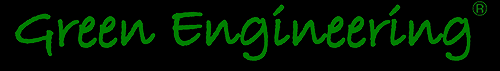 green-eng-logo